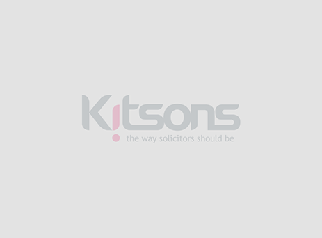 Kitsons Solicitors - Private Client Legal Surgery