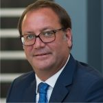 Kitsons Solicitors - Dominic Hollingsworth
