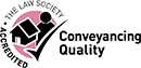 Kitsons Solicitors - Accreditations - Conveyancing Quality