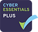 Kitsons Solicitors - Accreditations - Cyber Essentials Plus