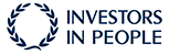 Kitsons Solicitors - Accreditations - Investors in People