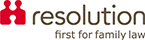 Kitsons Solicitors - Accreditations - resolution first for family law