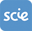 Kitsons Solicitors - Accreditations - scie