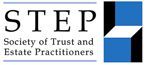 Kitsons Solicitors - Accreditations - STEP Society of Trust and Estate Practitioners