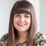 Kitsons Solicitors - Alice Beck