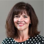 Kitsons Solicitors - Alison Williams