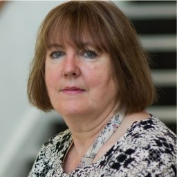 Kitsons Solicitors - Annette Dayman