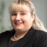 Kitsons Solicitors - Carly Jeffery