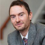 Kitsons Solicitors - Craig Roberts