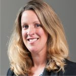 Kitsons Solicitors - Esther Gould
