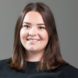 Kitsons Solicitors - Heather Buttifant