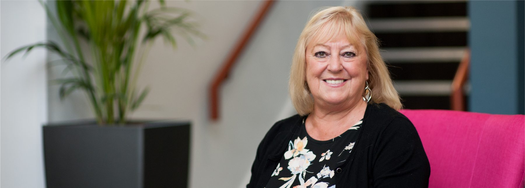 Kitsons Solicitors - Janice Keightley