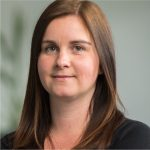 Kitsons Solicitors - Katie Potts