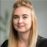 Kitsons Solicitors - Laura Tucker