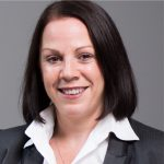 Kitsons Solicitors - Natalie Carey