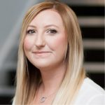 Kitsons Solicitors - Rachel Green