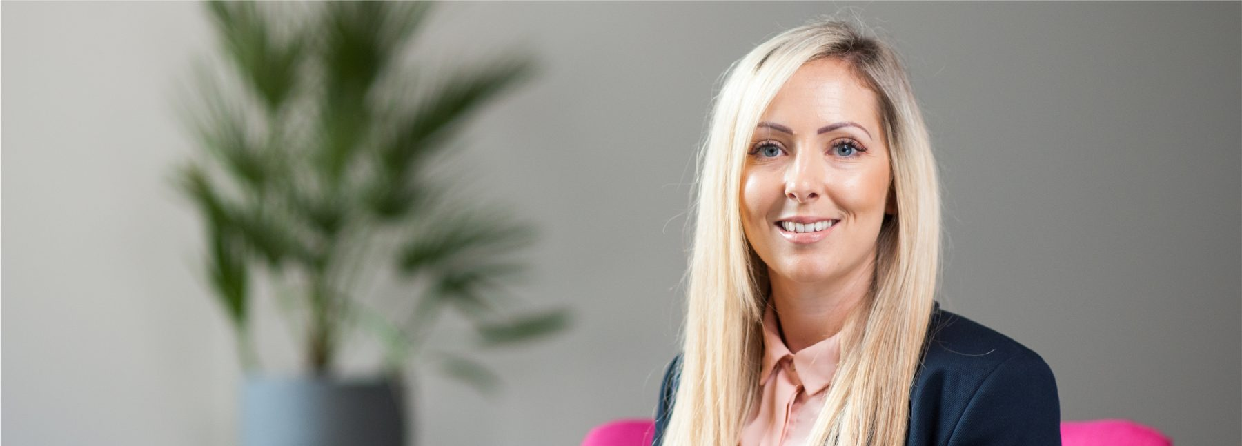 Kitsons Solicitors - Rebecca Miles