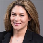 Kitsons Solicitors - Rosie Evans