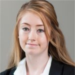 Kitsons Solicitors - Tiffany Lait