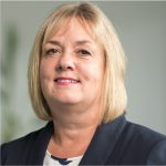 Kitsons Solicitors - Carolyn Croft
