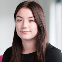 Kitsons Solicitors - Sophie Carruthers