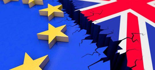 Kitsons Solicitors - Theresa May: EU migrants will not get preferential treatment post-Brexit