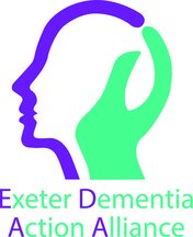 Kitsons Solicitors - Kitsons Joins Exeter Dementia Action Alliance