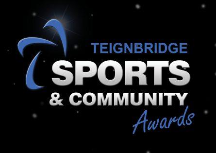 Kitsons Solicitors - Teignbridge Sports & Community Awards 2018