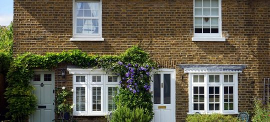 Kitsons Solicitors - Landlords: Government Proposals for Minimum 3 year Residential Tenancy