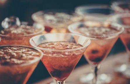 Kitsons Solicitors - Kitsons Christmas Drinks Reception 2018