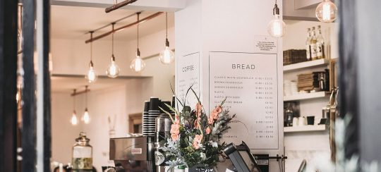 Kitsons Solicitors - Theresa May has Pledged to Stop High Street Restaurant Chains Deducting Money from Employee's Tips