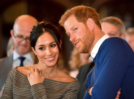 Kitsons Solicitors - Royal Wedding Licensing Hours