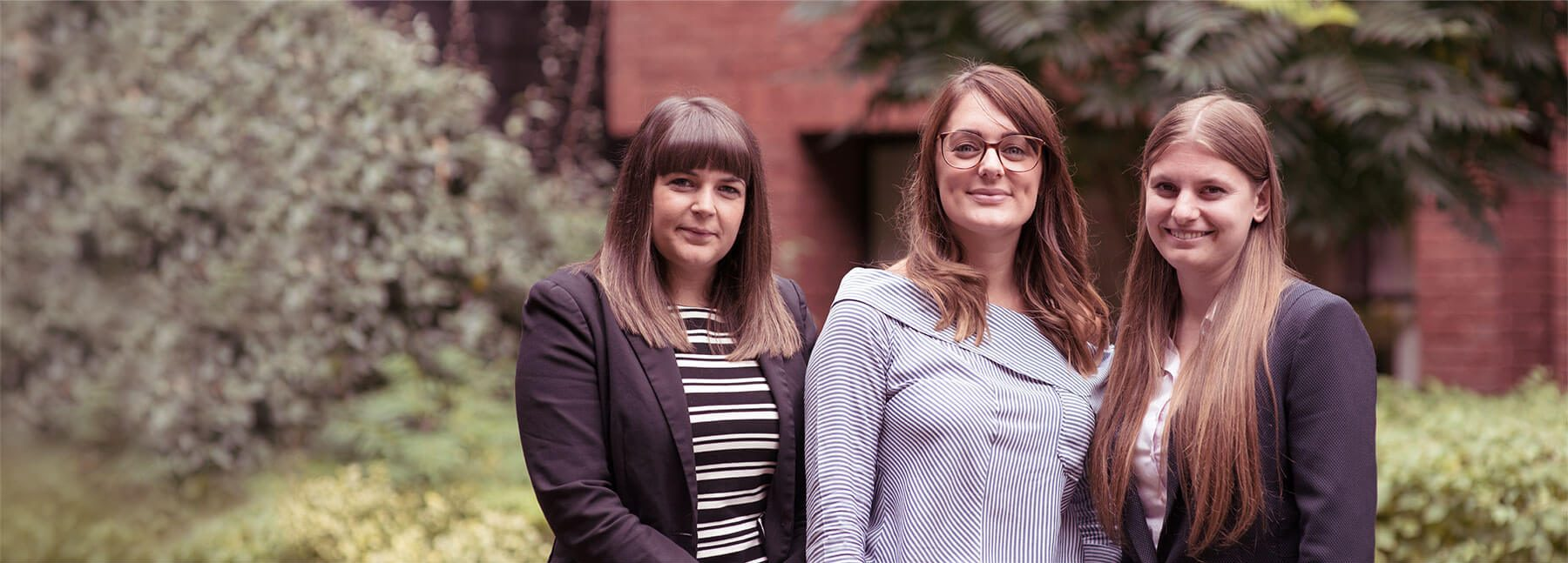 Kitsons Solicitors - Training contracts