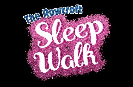 Rowcroft Sleepwalk