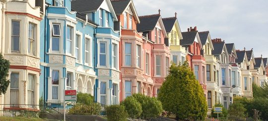 Conveyancing Solicitors Plymouth