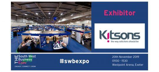 SWB Expo