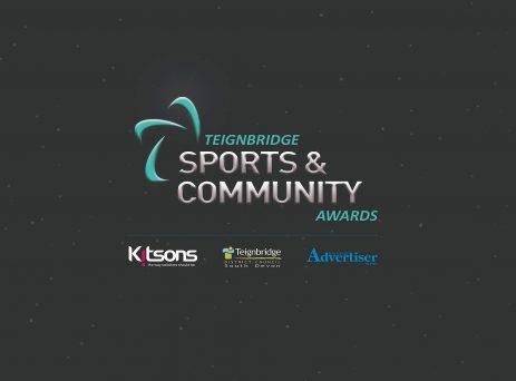 Teignbridge Sports Awards