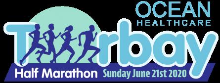 Torbay Half Marathon