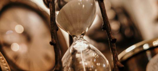 DSAR time limits